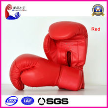 title boxing gloves uk importer