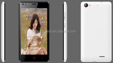 wholesale electronics mobile phone price 3g android yxtel mobile phone