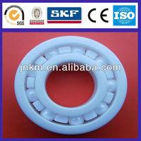 full ceramic bearing china bearing ball bearings