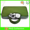 Neoprene Laptop Bag with Handles