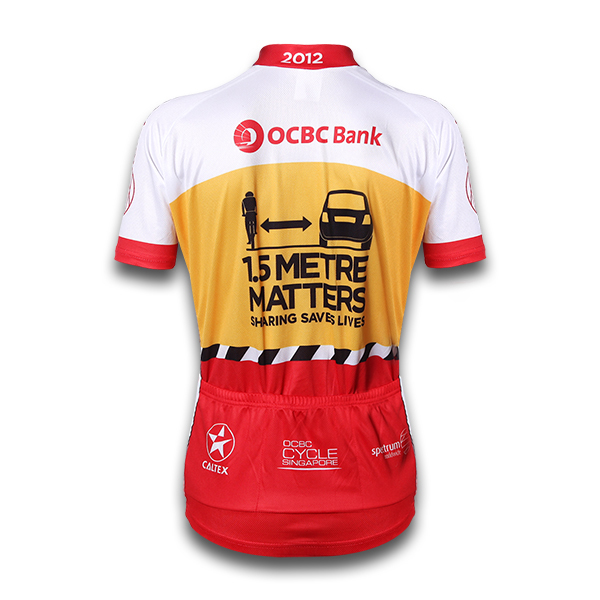 cycling-jersey2017wu.jpg