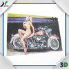 sex nudes girl 3d pictures for home wall decoration candles,Collection scenery canvas painting