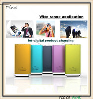 5000mah high capacity battery android phone