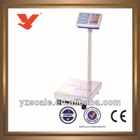 digital weighing machine price scale