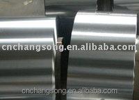 Zincalum Coated/Galvalume steel coil