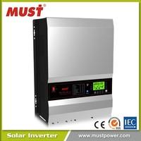 New arrival good quality PV 3500 solar power star w7 inverter