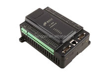 excellent network communication and wide temperature adaptation TENGCON T-910 plc programmable controllers
