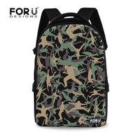 Nylon Zipper Innovative Brand Kindergarten Kids Backpack School Bag