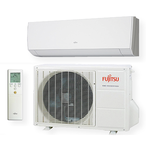 Room Air Conditioner Wall Mounted