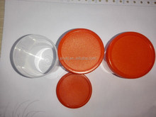 disposable urine cups