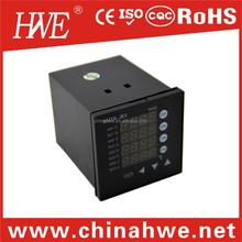 XM series digital temperature controller, internet sales