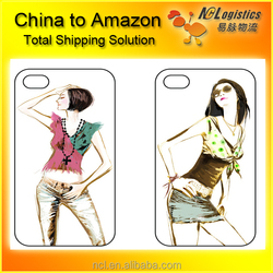 mobile phone accessories fba service