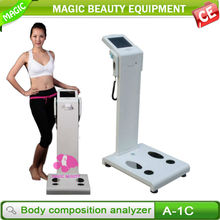 High quality analysis your fatty acid and healthy human body element machine