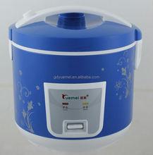 2015 new color 1.8L 2.2L rice cooker