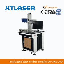Low Pirce,Optical Fiber Laser Marking Machine Price eastern,Laser Marker