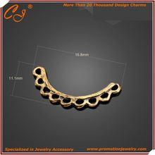 National Jewelry Silver Color for Cute Jewelry Manufacturer Fashion Jewelry Promotion DIY Craft