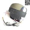 Kazuma Falcon Mini 90CC ATV Quad Head light KAZUMA ATV Parts