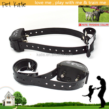 2 Dogs Obedience Training E Collar Range Up to 300 Meters