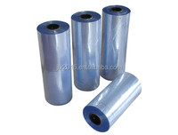 Customzied Pvc stretch ceiling film/plastic film