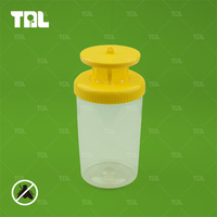 TLFBS0301 New and Hot Insect Catcher to Anti Fly Hanging Fly Trap