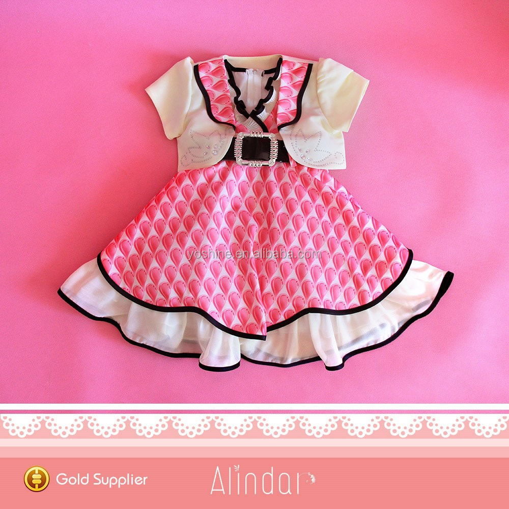 Cool Summer Dresses Baby Dress Design For Summer