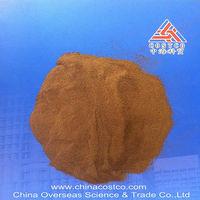 SNF Sodium Naphthalene Sulfonate