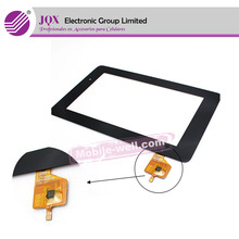 7 inch touch panel screen replacement for Tablet PC