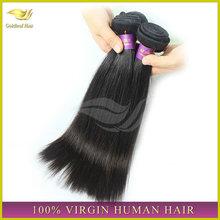 Día de acción de gracias los niños peluca de pelo 100% virgen cabello humano brasileña de descuento