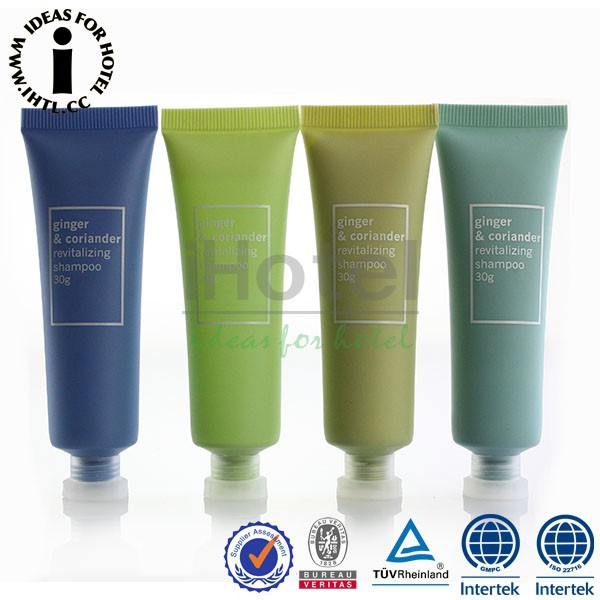 OEM Skin Whitening Body Lotion