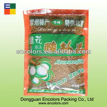 eco-friendly BOPP Spices Packaging Bag