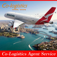 Cheap China air rate cargo shipping to Amsterdam by EK--Crysty skype:colsales15