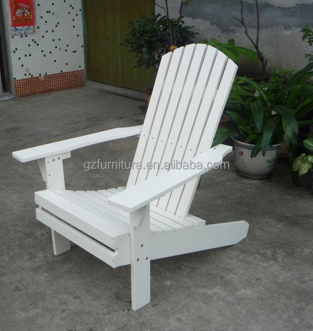Baln aire recyclage adirondack en plastique chaises chaise - Chaise adirondack plastique recycle costco ...