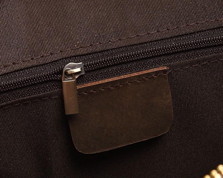 Crazy horse кожаные мужские сумки для Европы и Соединенных Штатов Америки старинные классические моды сумка messenger кожаный портфель сумки