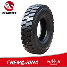 Free sample chinese famous brand Qingdao off road tyres radial truck tyre