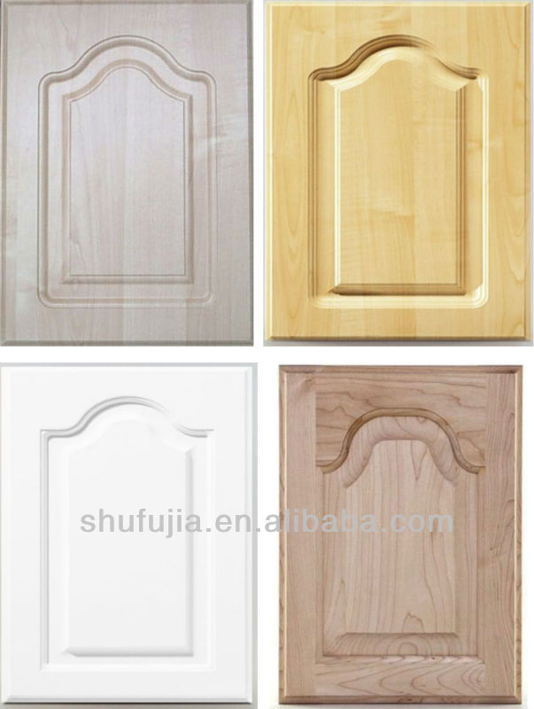 kitchen cabinet high gloss white kitchen cabinets. beautiful ideas. Home Design Ideas