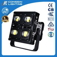 Lowest Cost Enec Approval In Ground Led Lights 12V