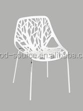 plastic leisure sex chair home furniture