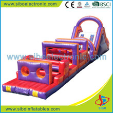 GMIF 5408 Entertainment hottest sale ids giant inflatable playgrounds
