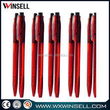 Best low price plastic ball pen machine