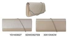 2015 Latest Fashion Mini Clutch Bag, Lady Mini Sling Bag Shoulder Bag