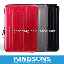 Colorful Aluminum case for Ipad Mini