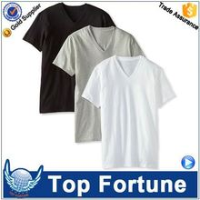 Provide OEM service unisex baby girls embroidered t shirts