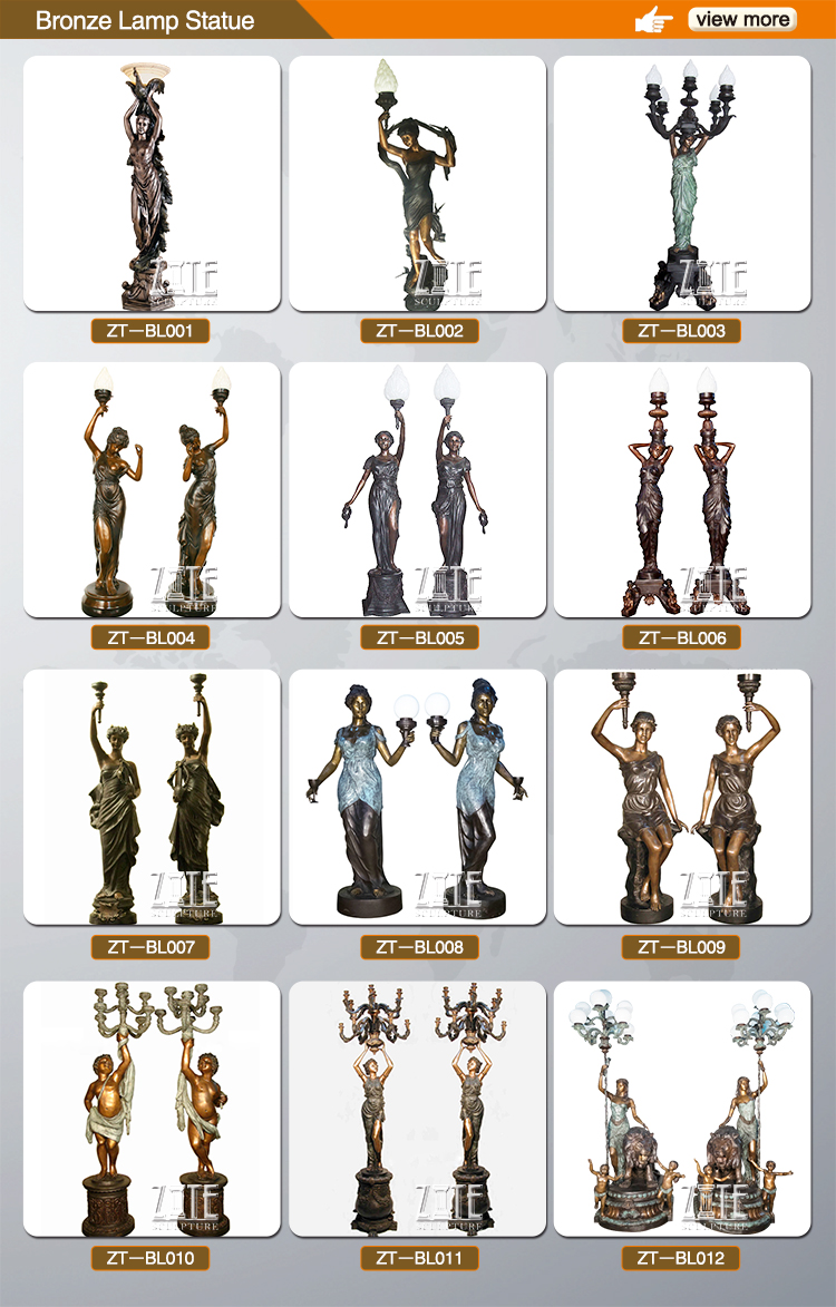 lady bronze lamp statue.jpg