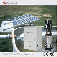 Professional Manufacturer Mini Diaphragm Pump With Low Price
