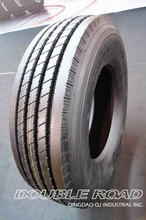 made in china cheap tyre for truck 315/80R22.5 direct from factory alibaba wholesale