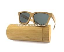 Gafas de sol de millonario, elegantes gafas de sol, gafas de viajero