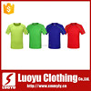 custom sports t shirts manufacturers china
