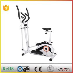 Indoor exercise equipment elliptical for sale