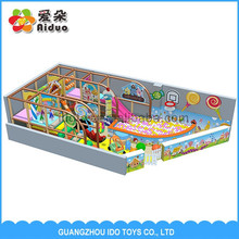 Naughty castle mcdonalds indoor playground locations