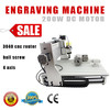 best price No 1 cnc advertising machine cnc router wood carving machine for sale